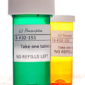 prescription-bottle-refill