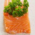 salmon-omega-3-depression
