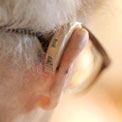 senior-man-hearing-aid