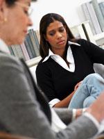 woman-considering-therapist