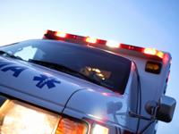 ambulance-emergency