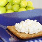 cracker-grapes