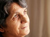 depressed-older-woman