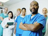 diabetes-healthcare-providers-doctors
