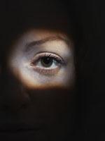 eye-diabetes-retinopathy