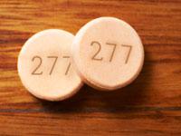 januvia-pill