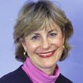 Linda Siminerio,, RN, PhD