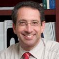 Dr. Martin Abrahamson