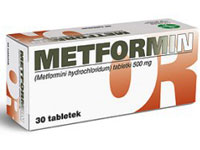 metformin-package