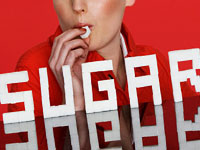 diabetes-developing-prediabetes-risks-sugar