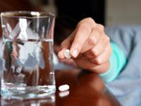 sleeping-pill-acid-reflux