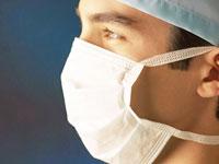 cardiologist-surgeon