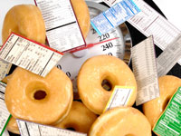 donuts-nutrition