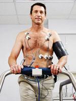 heart-disease-stress-tests