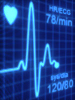 heart-rate-screen