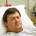 man-hospital-heart-attack