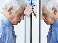man-mirror-bipolar-depression