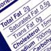 nutrition-label-heart-diet