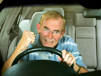 older-man-road-rage