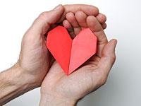 heart disease thesis