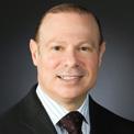 Dr. Robert Rosenson