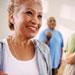 senior-women-exercise