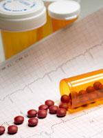 statins-cardiogram