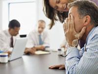 stress-work-meeting-heart-attack