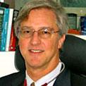 Stuart Weiss, MD