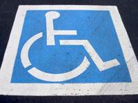 disability-wheelchair-symbol