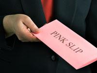 fired-pink-slip