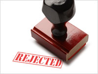rejected-rubber-stamp