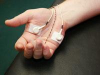 biofeedback-sensors-on-hand