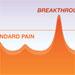 breakthrough-pain-graph
