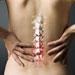 chronic-back-pain-spine