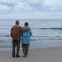 couple-beach-cloudy-depression