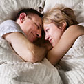 couple-bed-sex-arthritis