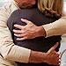 couple-comfort-hug