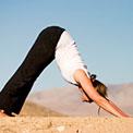 downward-dog-yoga