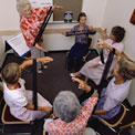 group-exercise-arthritis