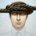 headache-quiz