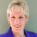 Dr. Lisa Mannix