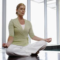meditation-chronic-pain