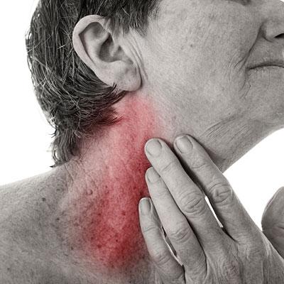 neck-pain-fibromyalgia  Neck