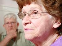 older-couple-argument