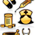 pain-migraine-treatments