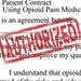 patient-contract-opioids