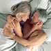 senior-couple-bed-sex-pain