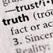 truth-definition-fibromyalgia