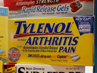 tylenol-sudafed